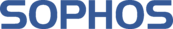 Blue_Sophos_logo_Large_4-colour_[Converted].png