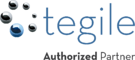 Tegile_Authorized_Partner_Logo.png