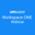 Workspace ONE Webinar