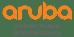 Aruba ITX Logo