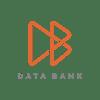 Databank Logo