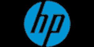 HP ITX Logo.png