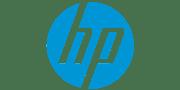 HP ITX Logo