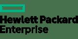 HPE ITX Logo