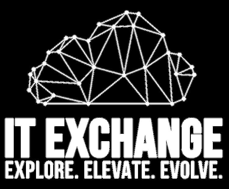 ITX LP Header.png