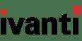Ivanti ITX Logo