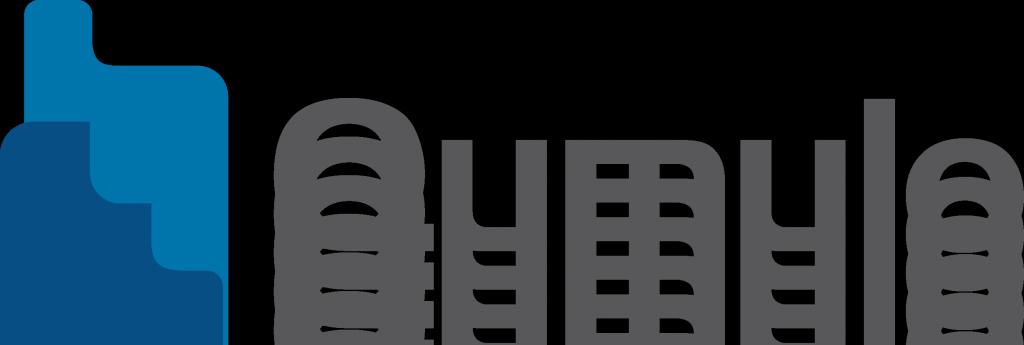 Qumulo-Logo-1024x345
