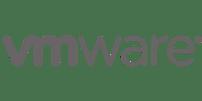 VMware ITX Logo