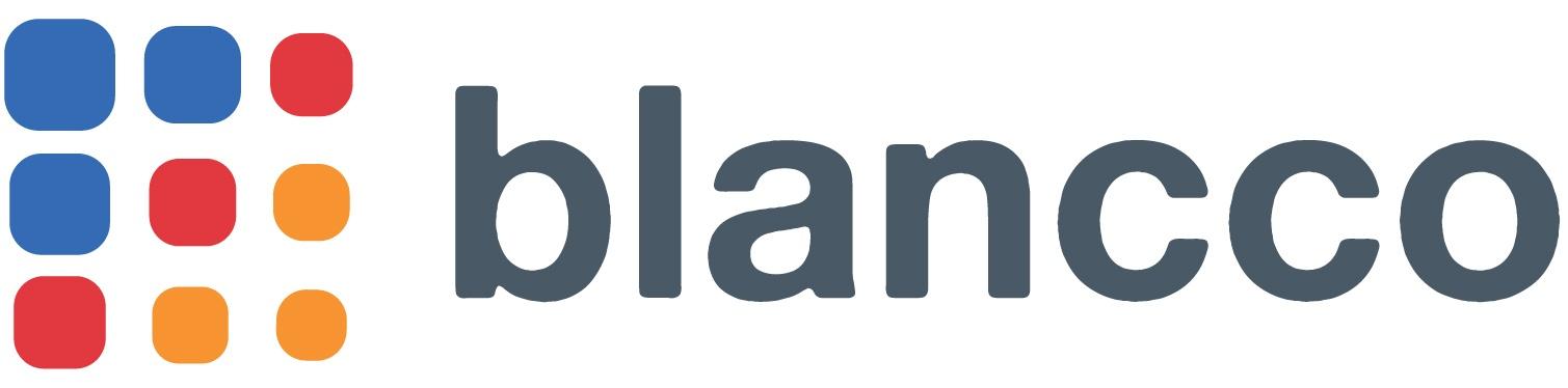 blancco-logo-2017-rgb-hires