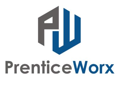 PrenticeWorx