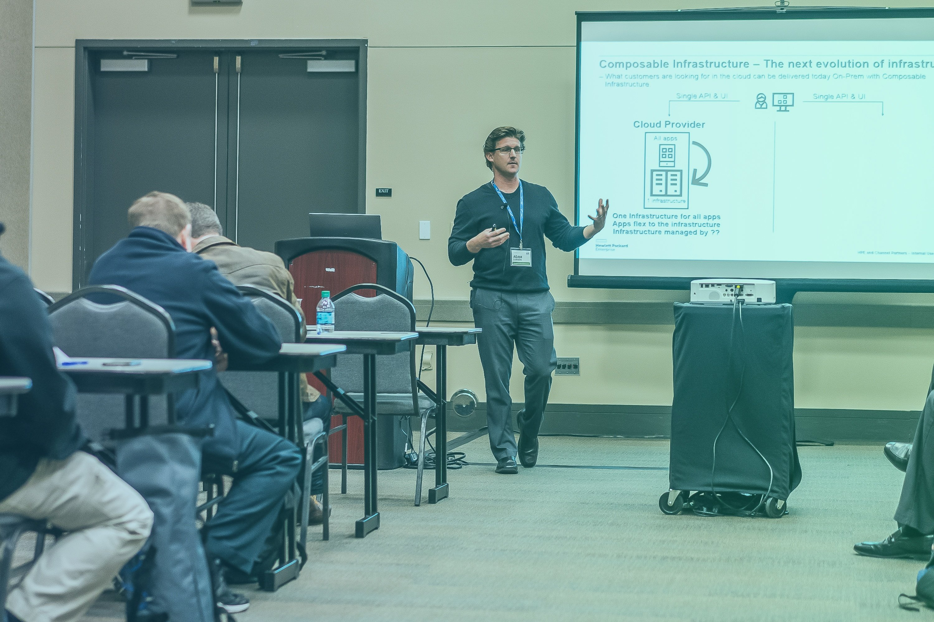 2.28.2017 VLCM IT Exchange South Towne (50 of 335) (1).jpg