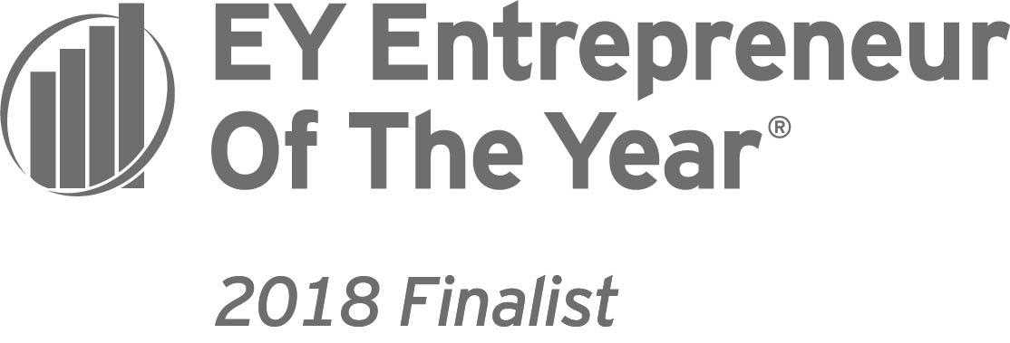 2018-EOY-Regional-Finalist-Logo