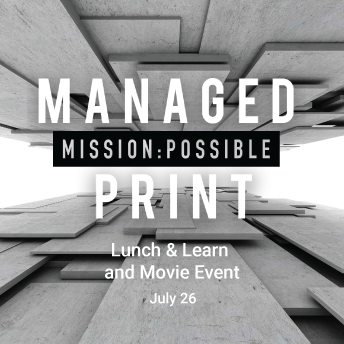 7.26.18-UT-MPS-Mission-Possible_Web-Icon