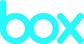 Box_color_logo.jpg