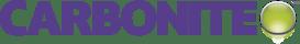 CARBONITE_logo_solo_CMYK_02.22.12