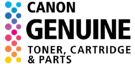 Canon Genuine Color.png