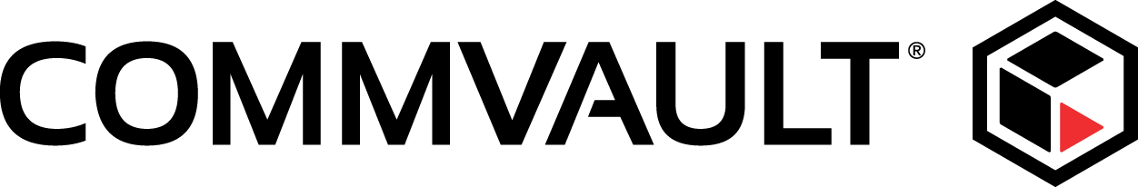 Commvault_Logo_CMYK_POS.png
