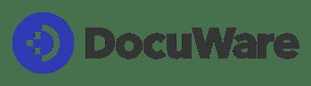 DocuWare_logo_rgb
