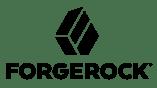 Forgerock_Logo_190px