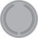 Silver Badge (1)