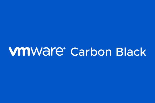 carbonBlack-1