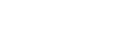 talkdesk-white