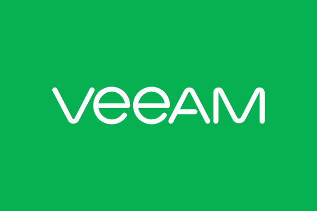 veeam-1