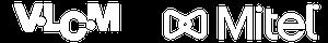 VLCM.Mitel.Logos