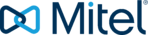 Mitel_Logo_Full_Color_eps.png