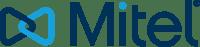 Mitel_Logo_Full_Color_eps