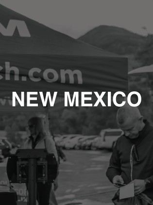 New-Mexico-events