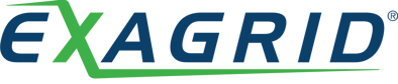 ExaGrid_Logo_Stack_2C-103260-edited