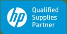hp-supplies-partner
