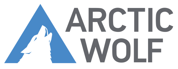arctic-wolf-networks