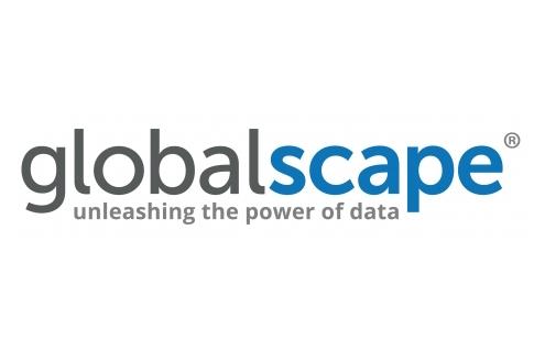 globalscape-new-logo