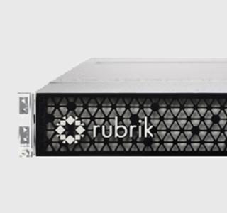 Rubrik-320x300.png