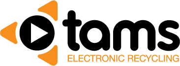 TAMS-logo_ElectronicRecycling[1].png