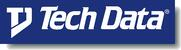 Tech data logo.jpg