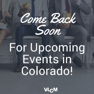 Upcoming Events in CO (1)