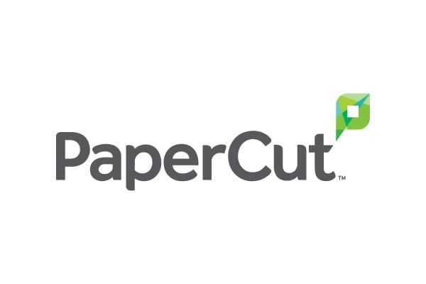 papercut-100-1