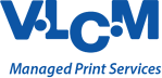 VLCM Managed Print Services (Stacked)