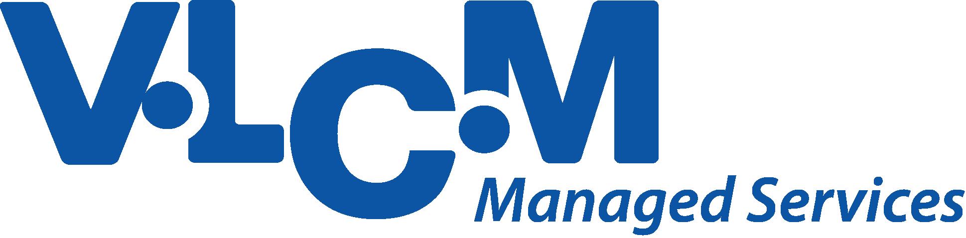 VLCM_Managed_Print_Services-1