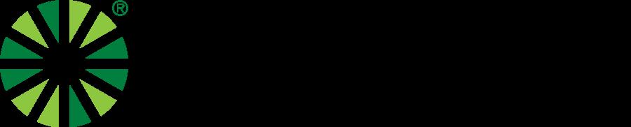 centurylink-logo-black-text