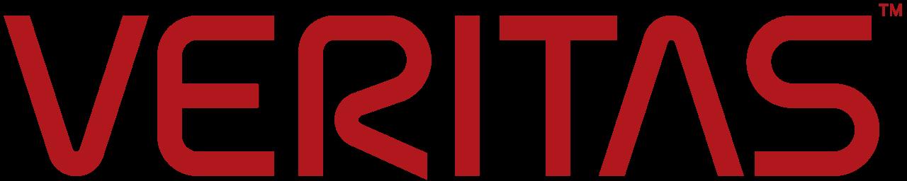 Veritas_Technologies_logo