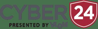 Cyber24Logo-VCML-1