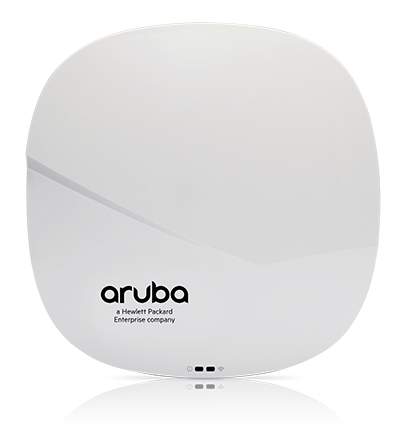 aruba access point.png