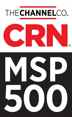 crn-msp-500-logo400.png
