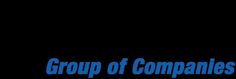 lhm-group-logo-color.png
