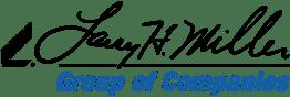 lhm-group-logo-color