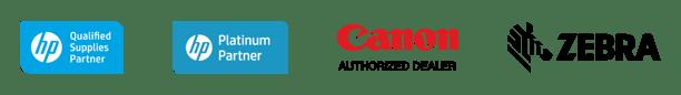 mps-logos